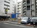 名古屋市:中区新栄